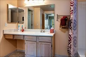 bathroom design seattle bathroom design bathroom remodeling seattle wa lovely preparing