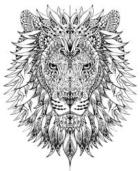 coloring pages free color pages for adults hard to coloring image