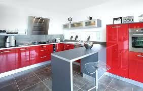 cuisine couleur grise deco cuisine grise beau dco salon gris et violet trendy deco salon