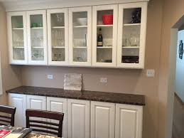 kitchen sideboard ideas kitchen stunning kitchen buffet decorating ideas with white