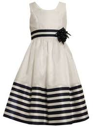 nice dresses for girls 7 16 google zoeken sew cute patterns