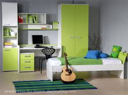 Green Color Schemes For Living Rooms Green Colors