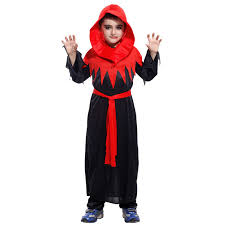 Halloween Costumes Vampires Cheap Halloween Costume Vampire Boy Aliexpress