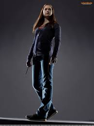 bonnie wright wallpapers 93 best my bonnie wright images on pinterest bonnie wright
