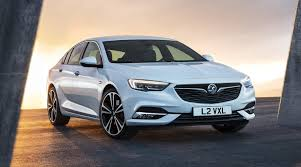 opel geneve opel previews insignia b with clues to next holden commodore and