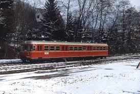Bad Krozingen Wetter 50 Bilder Aus Untermünstertal Bahnbilder De