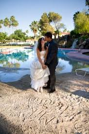 val vista lakes wedding zach by harley bonham photography http www vvlevents