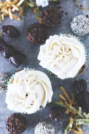 festive friday vegan u0026 gluten free carrot cake cupcakes with