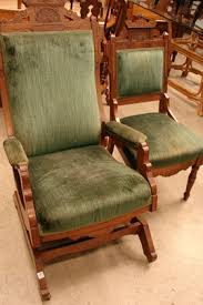 Outdoor Furniture Raleigh by Beautiful Antique Chairs Raleigh Auction Raleigh North Carolina