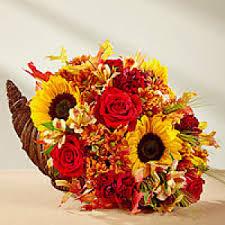 florist ga suwanee ga florist suwanee towne florist top local