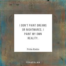 famous inspiring painting quotes tinkerlab