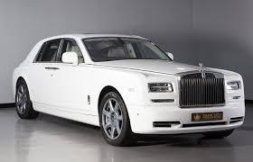 replica rolls royce rolls royce phantom ii wedding car hire in london available in