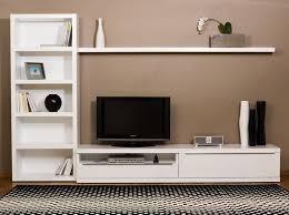 Tv Wall Furniture Tv Wall Shelf Wood Material Home Pinterest Tv Shelf Shelves