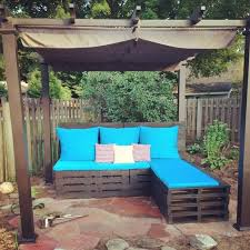 Pallet Sofa For Sale 3432 Best Pallets Images On Pinterest Pallet Projects Pallet