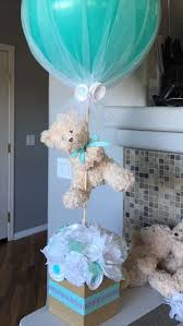 best 25 baby shower decorations ideas on baby showers