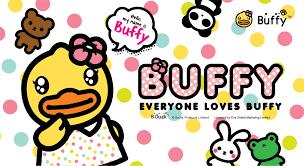 b duck official website u0026 online shop u2013 b duck family license business
