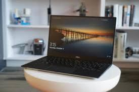 target black friday gateway computer the best black friday tech deals 2017 laptops smart home tech