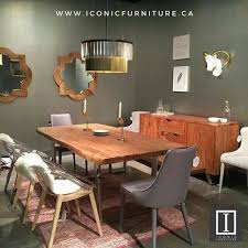Modern Furniture Mississauga by 36 Best Van Gogh Furniture Images On Pinterest Sofas Photo