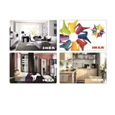 open table gift card review open house housewarming giftr malaysia s leading online gift shop