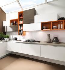 kitchens and interiors essenza cucine moderne cucine lube bucatarie pinterest
