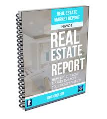 real estate report template real estate marketing c report templates real estate