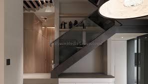 stairs modern stair handrail modern stair railing modern