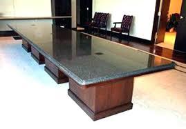 granite dining table models granite dining room table likeable modern dining room sets granite
