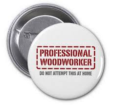 Are There Any Woodworking Shows On Tv by Why I Don U0027t Offer Woodworking Business Advice The Wood Whisperer