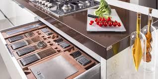 les cuisines à vivre delta cuisine des cuisines à vivre
