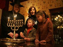 radio hanukkah tracing hanukkah s u s roots to cincinnati npr