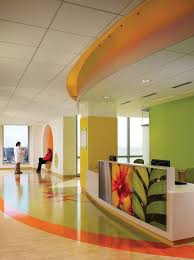 141 best waiting room colors u0026 ideas images on pinterest room