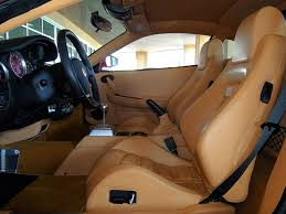manual cars for sale 2008 ferrari f430 interior lighting 2005 ferrari 430 coupe 6 speed manual
