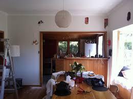 funky kitchens wellington