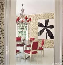 Best Wallpaper For Dining Room by 26 Best Dining Room Ideas Designer Dining Rooms U0026 Decor