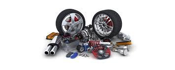 used bmw auto parts zaxon auto parts used auto parts market