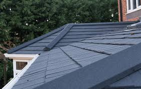 Roof Tile Manufacturers Roof Suitable Composite Roof Tiles Suppliers Fantastic Inviting