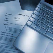 video resume tips video resumes