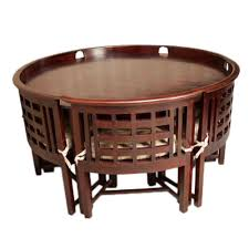 Cheap Furniture Online Bangalore Chair Balcony Chairs And Tables Online Indian Dining Table 4