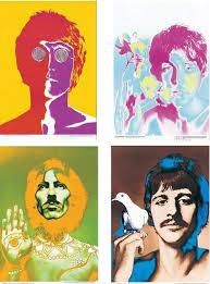 The Inner Light Beatles Symbologist Robert Richard Hieronimus Ph D Talks To U0027conspiro