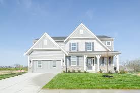 fischer homes design center ky the quinn wynstead fischer homes exteriors fischer homes