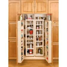 Kitchen Cabinet Shelf Organizer Pantry Cabinet Organizer All Pantry Kitchen Storage Bathroom