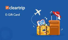 travel gift cards buy travel gift cards online grabon