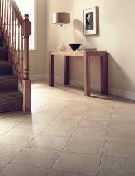 Lino Style Parquet by Vinyl Flooring Wood Floor Sanding Surrey Wood Flooring Company
