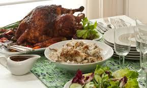 asian inspired thanksgiving relish