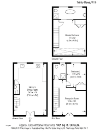 ideal homes floor plans ideal homes floor plans 7 bedroom floor plans photo 2 ideal homes
