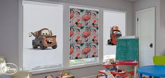 Blinds For Kids Room by The Blinds Review