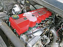 Dodge Ram Cummins Upgrades - dodge ram 2500 upgrades car autos gallery