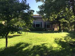earth bermed farm house houses for rent in norman oklahoma
