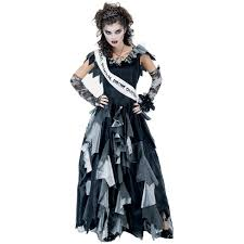 costumes for 16 awesome costumes for women style motivation