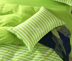 apple green bedding reviews online ping apple green bedding apple